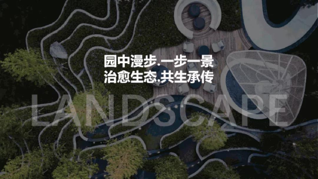 微信图片_20210103133403.jpg