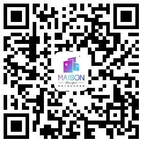 微信圖片_20200910194946.jpg